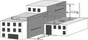 ingenieurb ro f r brandschutz bartel dipl ing lars bartel d 77960 seelbach. Black Bedroom Furniture Sets. Home Design Ideas